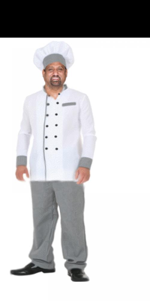 Rasoi Chef